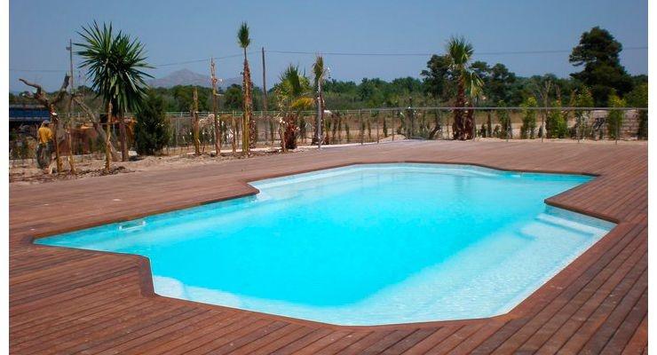 Europa piscinas fabricantes y distribuidores la web de for Piscinas online ofertas