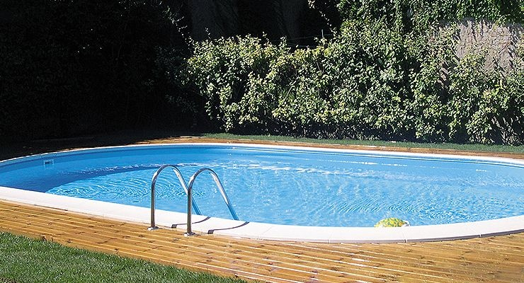 Poolaria tiendas de piscinas online la web de las piscinas for Piscinas online ofertas